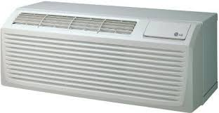 lg lp093cd3a wall air conditioner 9 000