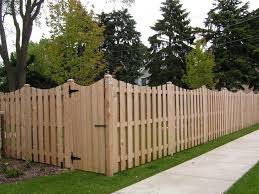 Mind Blowing Photo Pay A Visit To Our Content Article For More Innovations Cattlepanelfence In 2020 Privacy Fence Designs Fence Design Shadow Box Fence