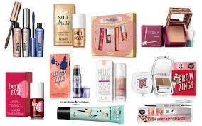 10 best benefit cosmetics s