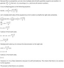 equations inequalities gre math