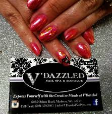 fancy nails madison wi papillon day spa
