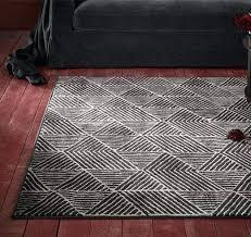 home depot area rugs 5x8 ikea rug