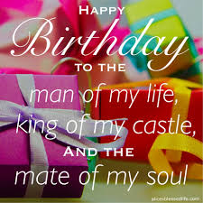 54 Free Happy Birthday Husband Images Cliparting Com