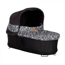 mountain buggy carrycot plus for urban