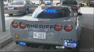 clayton county sheriffs department