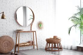 vastu tips for placing mirrors at home