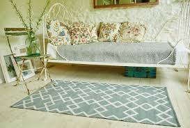 weaver green recycled rugs hatton row