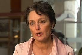 NSW Member for Goulburn Pru Goward - ABC News (Australian Broadcasting  Corporation)