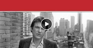 Podcast: Interview with Robert Leuci (1985) by CriticsAtLarge | Mixcloud