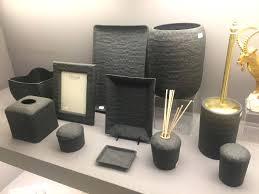 favorite bathroom accessories little