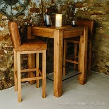 leather bar stool italian leather bar