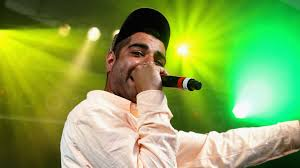We Went There: Heems Talks Life After Das Racist and Previews 'Eat Pray  Thug' in Brooklyn