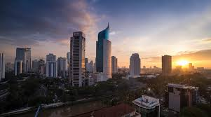 hq jakarta pictures 4k wallpapers