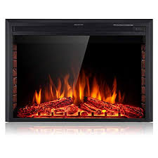 fireplaces no heat reviews 2019 2020