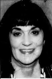 Annette Smith Fife – Kilpatrick Funeral Homes