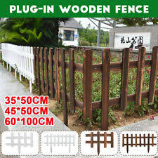 Wooden 1 2 5ft Height Fencing Fence Panels For Sale In Stock Ebay