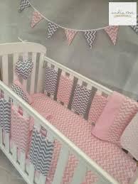 baby crib bedding sets baby bed