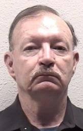 Kris Duane Parker - Sex Offender in Colorado Springs, CO 80907 -  COXX31013592