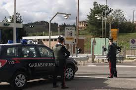 ARIANO IRPINO (AV) E COMUNI LIMITROFI. Controlli dei carabinieri. Denunce e  sequestri. - Bassa Irpinia News - Quotidiano online