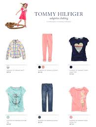 special needs clothing for kids