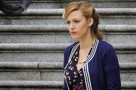 """Age of Adaline"""" Proves To Be A Beautiful Love Story For The Ages - iPulse"""