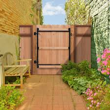 Home Wood Fence Gate Hardware Modern On Home Within The Depot 16 Wood Fence Gate Hardware Imposing On Home With 33 Best Wood Gate Hardware Images Pinterest 6 Wood Fence Gate Hardware