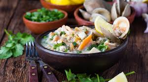 10 traditional chilean dishes you need
