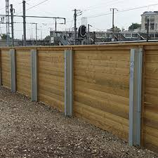 Acoustic Fencing The Most Common Questions Blog Jacksons Security Jacksons Security Fencing