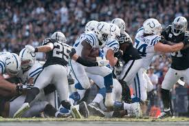 Colts Game Previews: Week 9 vs Jaguars ...