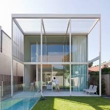 sliding glass panels sydney vitrocsa