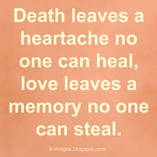 quotes on missing dead loved ones love quotes collection in
