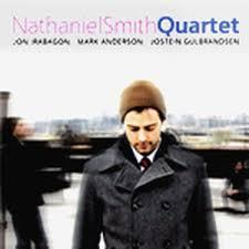 NATHANIEL SMITH QUARTET - Nathaniel Smith Quartet - Amazon.com Music
