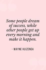 quotes entrepreneur quotes powerful women inspirational quotes