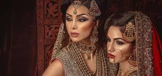 bridal makeup toronto stani saubhaya