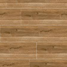 Alberto Cedar 22.5 x 90 Timber Effect Floor Tile £10.45 yd2 Alberto Cedar  is a part of our wood-effect ti… | Wood effect tiles, Wood effect floor  tiles, Tile floor
