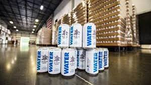 "9NEWS Denver on Twitter: ""Anheuser-Busch delivers emergency drinking water  for Hurricane Harvey relief https://t.co/cbepmqkvvV… """