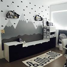 2020 Little Cloud Wall Stickers For Girl Baby Nursery Wall Decals Kids Room Bedroom Living Room Home Decoration Decorative Stickers From Zhenrubusiness 204 08 Dhgate Com