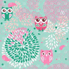 cartoon owl wallpaper p1882jb picserio