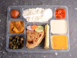 Image result for ghar ka khana