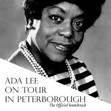 Ada Lee Sings to Peterborough (OST) by Adrian_Ellis on SoundCloud - Hear  the world's sounds