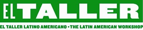 Event Calendar — El Taller Latino Americano — Grupo Miguelito