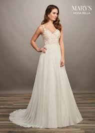 moda bella bridal mb2068 cinderella s