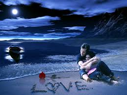 romantic love wallpapers top free