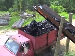 the low cost eidal tire shredder can