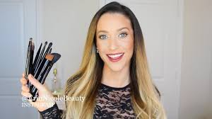 new chanel makeup brushes review you