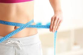 home remes to lose weight