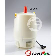 Electric Balloon Pump | Taiwantrade.com