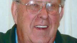 Ross Hill | Obituaries | houstonherald.com