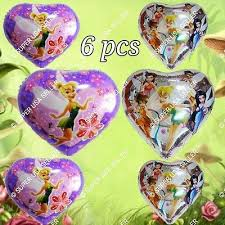 select tinkerbell heart fairy