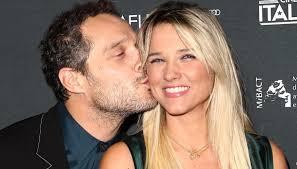 Chi è Fancesca Barra: età, figli, marito, Claudio Santamaria ...